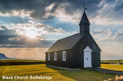 black-church-búðakirkja-e1575377244493
