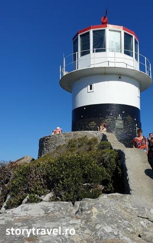 cape point 11
