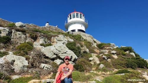 cape point 12