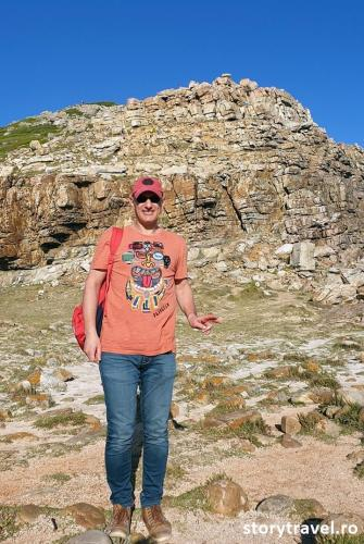 cape point 13