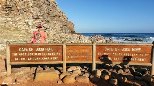 cape point 14