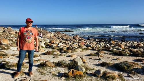 cape point 15