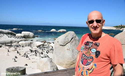 cape point 26