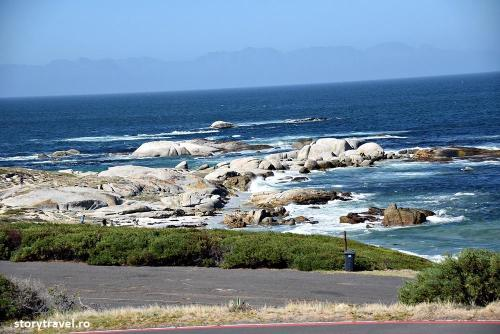 cape point 27