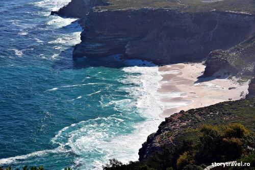 cape point 28