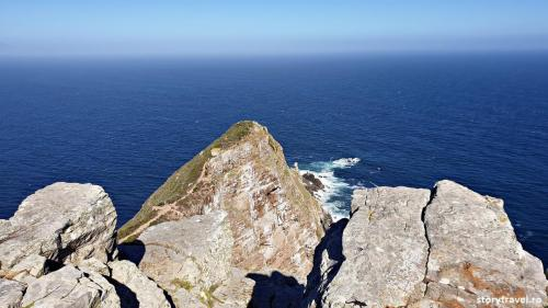 cape point 9