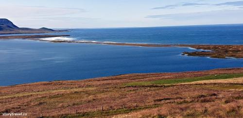 fiorduri de nord 1
