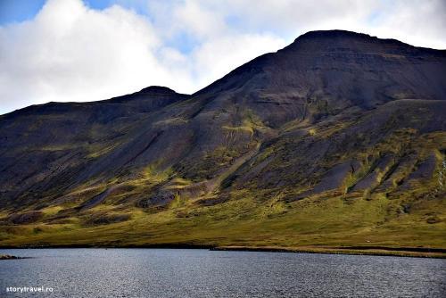 fiorduri de nord 10