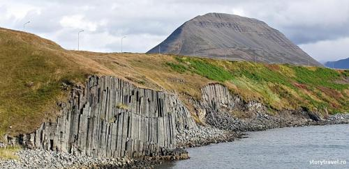 fiorduri de nord 5