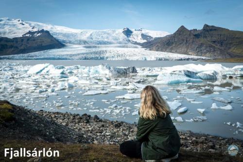 fjallsarlon-glacier-lagoon-iceland-1