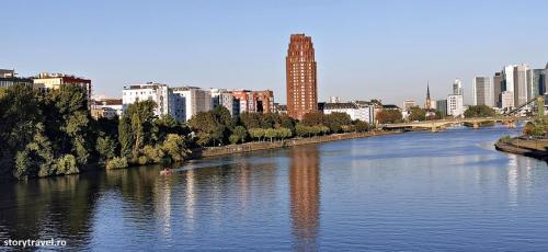 frankfurt 7