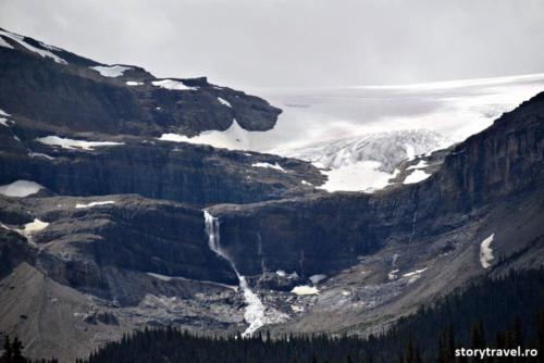 icefield 16
