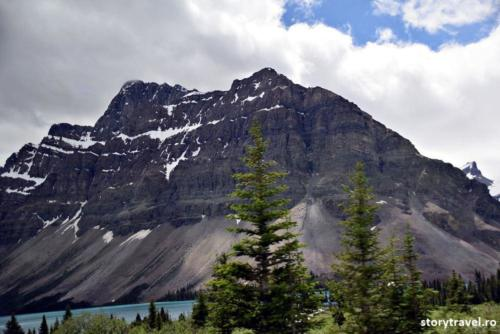 icefield 17