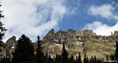 icefield 18