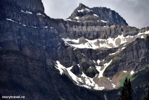 icefield 19