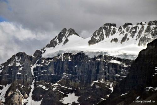 icefield 20