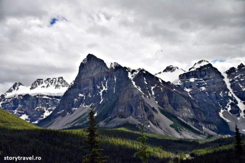 icefield 21