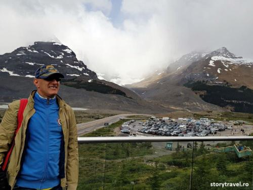 icefield 3