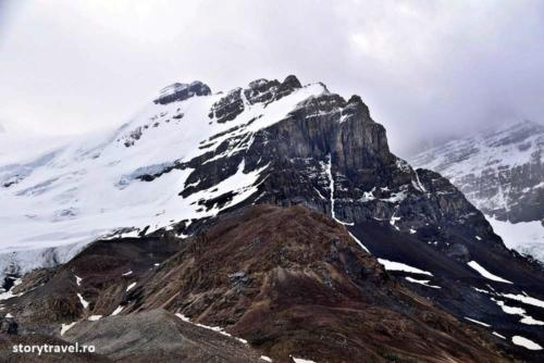 icefield 6