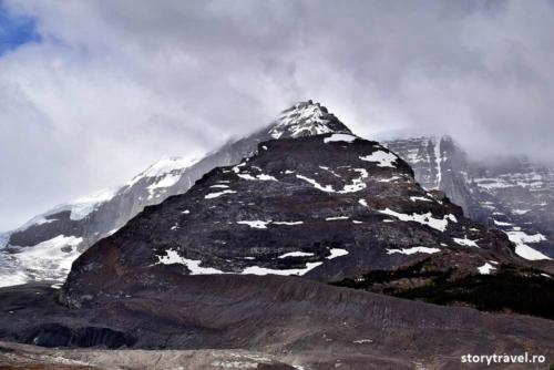 icefield 7