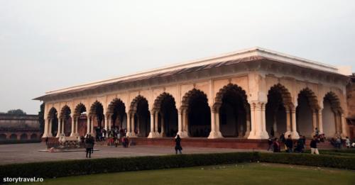 india 10 (1)