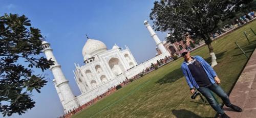 india 18 (1)