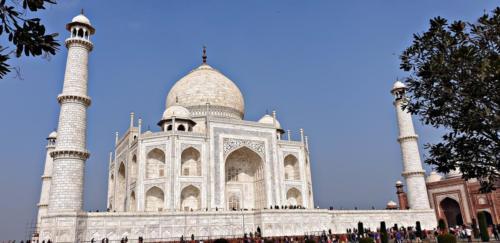 india 2 (1)