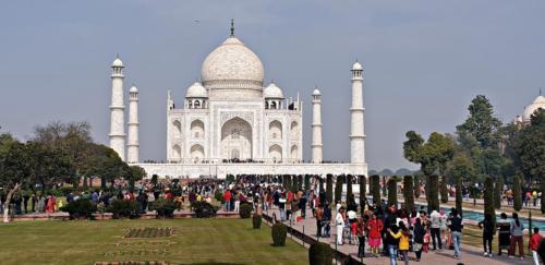 india 4 (1)