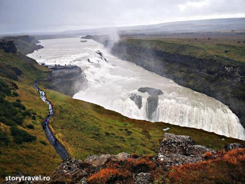 islanda 13 (1)