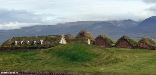 islanda 1 (1)