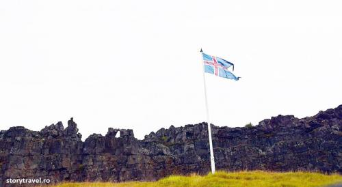 islanda 36