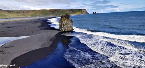 islanda 39 (1)