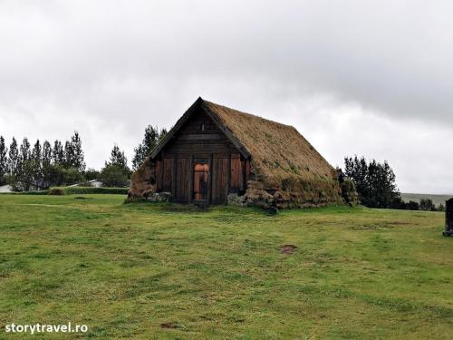 islanda 54