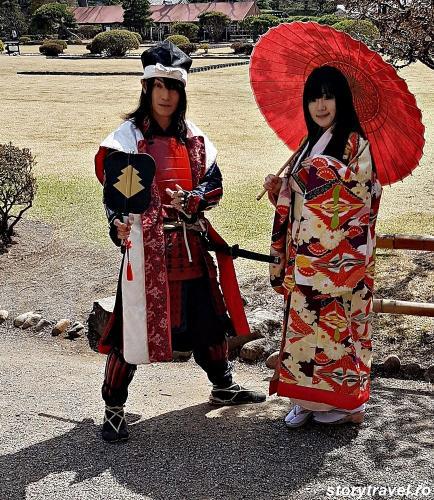 japonia traditionala 11