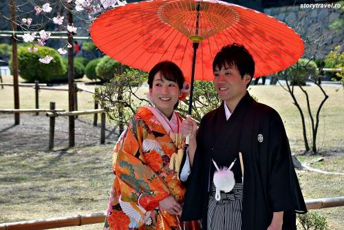 japonia traditionala 13