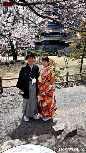 japonia traditionala 14