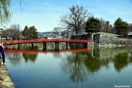 japonia traditionala 17
