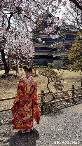 japonia traditionala 2