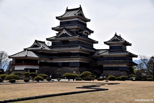 japonia traditionala 20