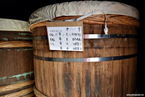 japonia traditionala 28