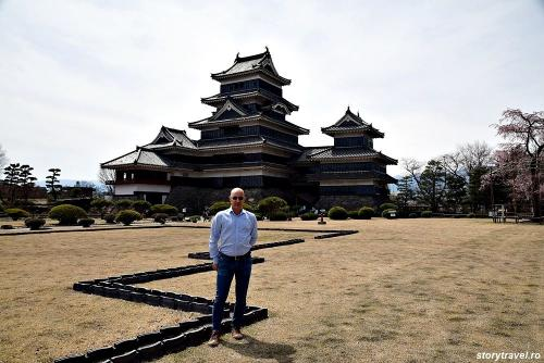 japonia traditionala 5