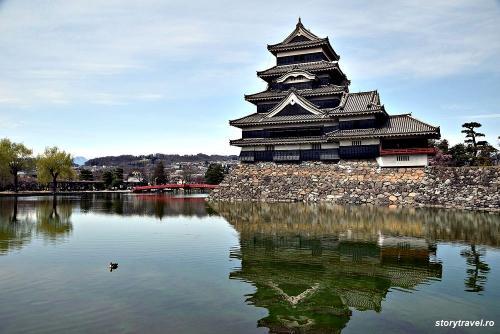 japonia traditionala 6
