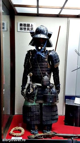 japonia traditionala 8