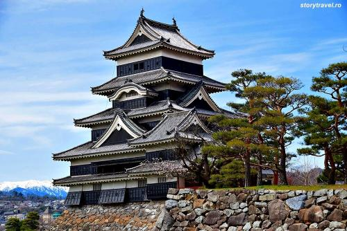 japonia traditionala 9