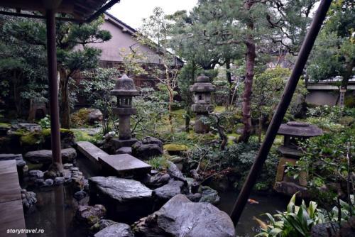 kanazawa 100