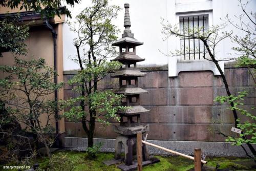 kanazawa 106