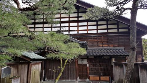 kanazawa 137