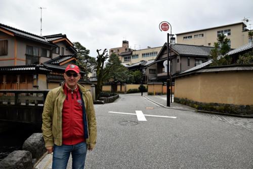 kanazawa 139