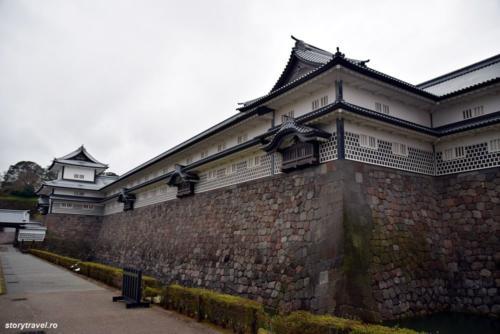 kanazawa 34