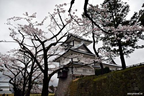 kanazawa 36